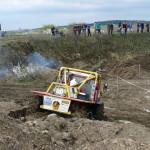 truck trial milovice 2017 313