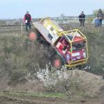 truck trial milovice 2017 319