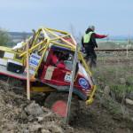 truck trial milovice 2017 325