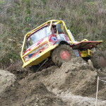 truck trial milovice 2017 331