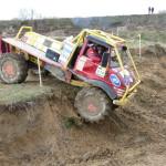 truck trial milovice 2017 410