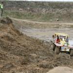 truck trial milovice 2017 421