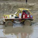 truck trial milovice 2017 422