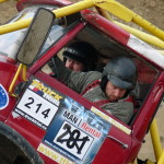 truck trial milovice 2017 426