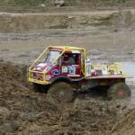 truck trial milovice 2017 427