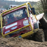 truck trial milovice 2017 441