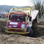 truck trial milovice 2017 443