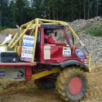 Truck-trial-kunštát-2017_0361