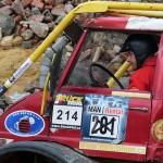 Truck-trial-kunštát-2017_0366
