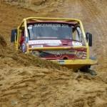 Truck-trial-kunštát-2017_0388