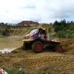 Truck-trial-kunštát-2017_0419