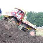 Truck-trial-kunštát-2017_0426