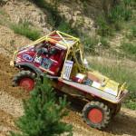 Truck-trial-kunštát-2017_0445