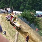 Truck-trial-kunštát-2017_0446