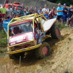 Truck-trial-kunštát-2017_0452