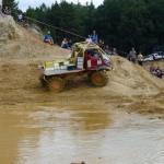 Truck-trial-kunštát-2017_0471