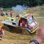 Truck-trial-kunštát-2017_0475