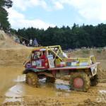 Truck-trial-kunštát-2017_0478