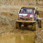 Truck-trial-kunštát-2017_0481