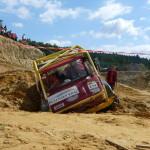 Truck-trial-kunštát-2017_0497