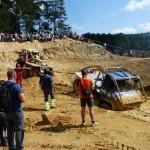 Truck-trial-kunštát-2017_0531