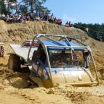 Truck-trial-kunštát-2017_0532