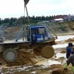 Truck-trial-kunštát-2017_0544