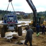 Truck-trial-kunštát-2017_0545